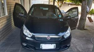 Fiat Grand Siena Attrac. 1.4 Evo F.Flex 8V