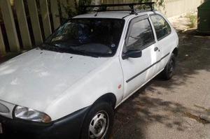 Ford Fiesta 1.0i 3p e 5p