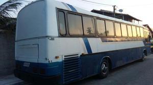 Ônibus Mercedes Doc Ok - Caminhões, ônibus e vans - Tamoios, Cabo Frio, Rio de Janeiro | OLX