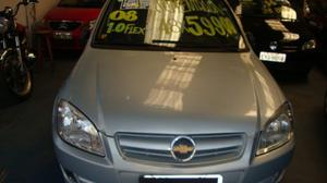 Chevrolet Celta Life 1.0 MPFI 8V FlexPower 3p