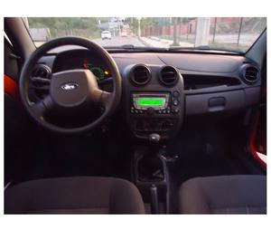 Ford Ka Tecno 1.0 Flex Completo Direção e Ar Condicionado