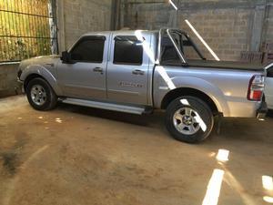 Ford Ranger  - Carros - Vilar Dos Teles, São João de Meriti | OLX
