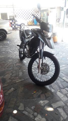 Honda Xre 300 Troco ac cartão,  - Motos - Braz De Pina, Rio de Janeiro | OLX