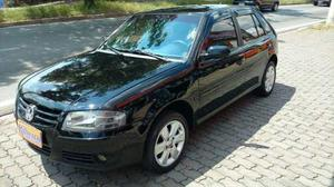 Volkswagen Gol G5 POWER 1.6 8V 4P