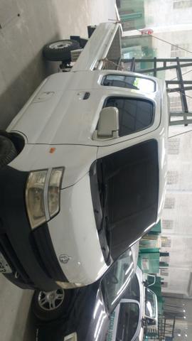 Chana cargo  modelo  vistoriada  em meu nome,  - Carros - Porto do Rosa, São Gonçalo | OLX