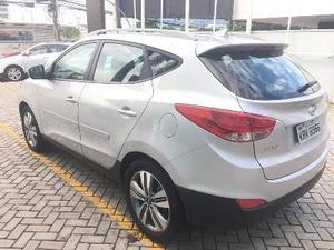 HYUNDAI IXV FLEX 4P AUTOM?TICO.,  - Carros - Barra da Tijuca, Rio de Janeiro | OLX