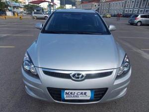 Hyundai I mpfi gls 16v gasolina 4p automático,  - Carros - Vila Isabel, Rio de Janeiro   OLX