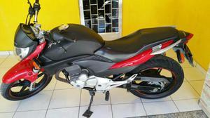 Honda cb - Motos - Vila Anita, Nova Iguaçu   OLX