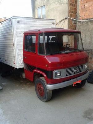 608 - Caminhões, ônibus e vans - Jardim Limeira, Belford Roxo | OLX