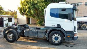 Scania/P114 GA 4x2 NZ 330 - Caminhões, ônibus e vans - Centro, Barra Mansa | OLX