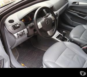 VENDA Chevrolet Vectra