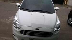 Financiamento Ford Ka,  - Carros - Botafogo, Nova Iguaçu | OLX