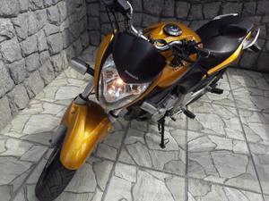 Honda Cb,  - Motos - Dom Bosco, Volta Redonda | OLX
