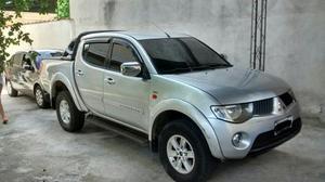 L200 Triton top de linha,  - Carros - Palhada, Nova Iguaçu | OLX
