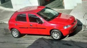 Vendo ou troco,  - Carros - Boa Vista, Barra Mansa | OLX
