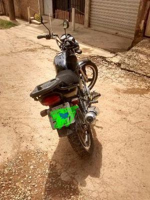 Yamaha Ybr moto YBR doc  ok aceito oferta,  - Motos - Vilar Dos Teles, São João de Meriti   OLX