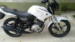 Yamaha ybr factor  - Motos - Vila Coringa, Barra Mansa   OLX