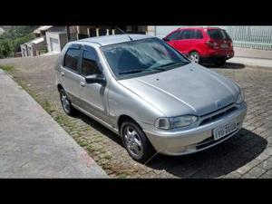 Fiat Palio Elx 1.0 Mpi 500 Anos  em Blumenau R$