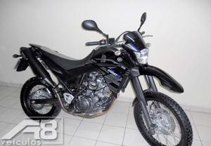 Yamaha Xt 660 R,  - Motos - Piedade, Rio de Janeiro | OLX