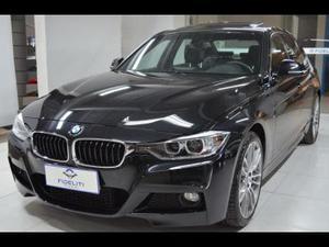BMW 328i Sport Gp Activeflex  em Porto Alegre R$