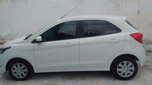 Ford Ka 1.5, único dono, só Km, estado de 0Km,  - Carros - Vila da Penha, Rio de Janeiro | OLX