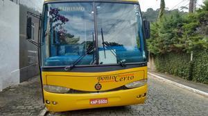 Scania 113 - Caminhões, ônibus e vans - Santa Maria Madalena, Rio de Janeiro | OLX