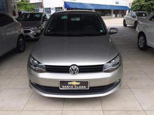 Volkswagen Voyage 1.0 Tec Comfortline (flex)  em
