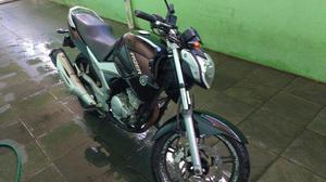 yamaha t motos belmonte volta redonda olx | Cozot Carros