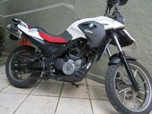 Bmw g650gs,  - Motos - Pe Pequeno, Niterói | OLX