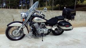 Honda Shadow  - Motos - Centro, Nova Friburgo | OLX