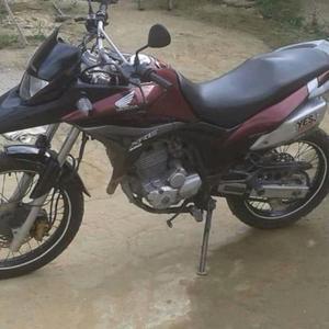 Honda Xre,  - Motos - São Salvador, Itaguaí | OLX
