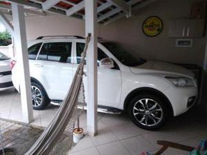 Lifan Motors Xv Vvt Vip  em Timbó R$