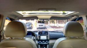 Lifan X60 VIP Gas/GNV 5ª Geração,  - Carros - Jacarepaguá, Rio de Janeiro | OLX
