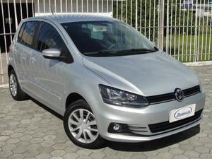 Volkswagen Fox Comfortline 1.6 Msi (flex)  em Rio do Sul