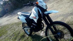 Xr tornado 250cc troco ou vendo,  - Motos - Sacramento, São Gonçalo | OLX