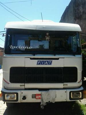 Cavalo Mecanico - Caminhões, ônibus e vans - Campo Grande, Rio de Janeiro | OLX