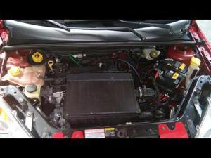 Ford Fiesta Hatch 1.6 (flex)  em Blumenau R$