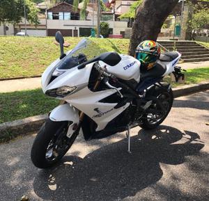 Triumph Daytona,  - Motos - Freguesia, Rio de Janeiro | OLX
