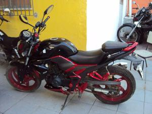Dafra Next cc,  - Motos - Méier, Rio de Janeiro | OLX