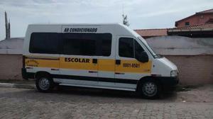 Ducato - Caminhões, ônibus e vans - Olinda, Nilópolis | OLX