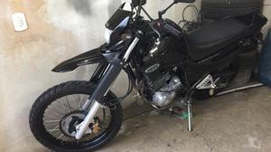 Xt600 aceito troca,  - Motos - Frade, Angra Dos Reis | OLX