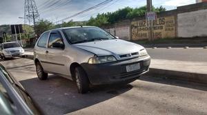 Aceito negociar barato pra sair logo,  - Carros - Campo Grande, Rio de Janeiro | OLX
