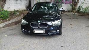 BMW 118i TURBO NOVA -  - Carros - Barra da Tijuca, Rio de Janeiro | OLX