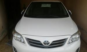 Corolla filé,  - Carros - Centro, Cabo Frio | OLX