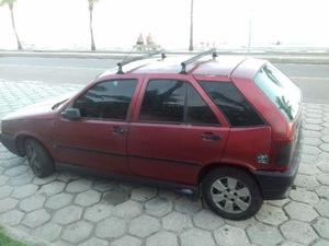 Fiat Tipo Fiat Tipo,  - Carros - Rocinha, Rio de Janeiro   OLX