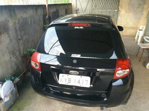 Ford Ka  completo  - Carros - Santo Antônio da Prata, Belford Roxo   OLX
