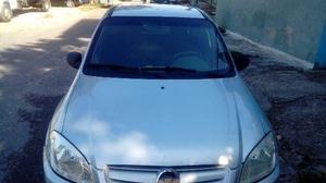 Gm - Chevrolet Celta,  - Carros - Jardim José Bonifácio, São João de Meriti | OLX