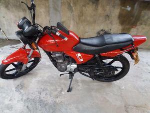 Honda Cg 150 titan ks,  - Motos - Parque Tietê, São João de Meriti | OLX