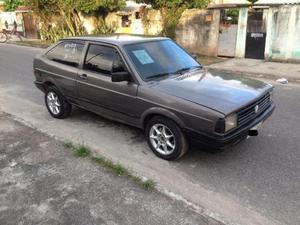 Vw - Volkswagen Gol 91 GL,  - Carros - Piabetá, Magé, Rio de Janeiro | OLX