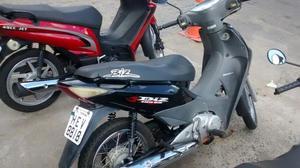 Biz es  - Motos - Itaperuna, Rio de Janeiro | OLX
